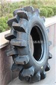厂家直销7.50-16水田高花 农用拖拉机轮胎全新三包