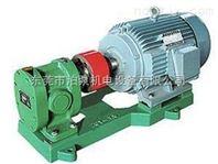 广东 泊威泵业 行业首选 2CY系列船用泵 厂家直销