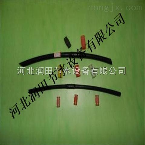 邯郸市售膜下滴灌用得住滴灌管 河北滴灌管价格及参数