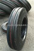 批发销售6.00-16导向花纹轮胎正品全新质量