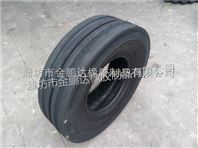 供应现货1000-16导向花纹轮胎 拖拉机前轮导向胎 农用