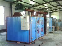 电加热循环烘箱