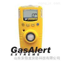 BW单一氧气检测仪