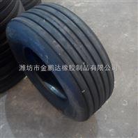 供应正品农用机械收割机轮胎11L-16