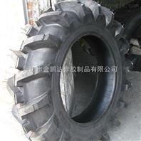 正品全新11-28水田高花胎 农用车拖拉机轮胎