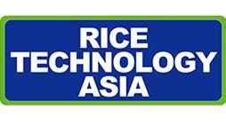 2017年巴基斯坦国际农业机械展