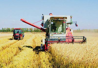 安徽省关于表扬农机补贴优秀单位和个人的通报