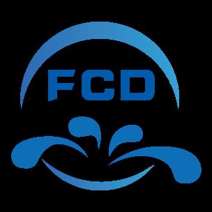 2017中国(武汉)国际防汛抗旱、城市排涝及救灾设备展