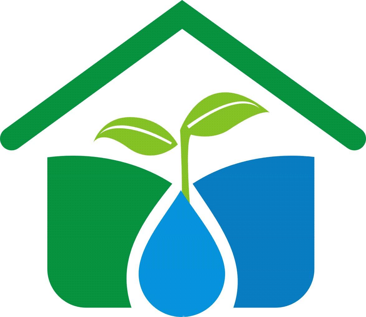 2017第六届中国(郑州)国际节水灌溉暨植保机械展览会