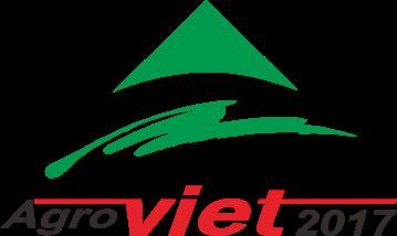 2017越南(胡志明市)国际农畜牧业机械展览会