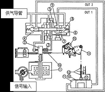 电路 电路图 电子 原理图 343_303