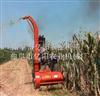 玉米秸秆粉碎收获机,玉米秸秆收获机报价