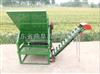 供应自动装袋花生摘果机,家用小型花生摘果机厂家直销