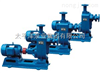 ZW65-25-30型自吸无堵塞排污泵,太平洋ZW自吸排污泵,ZW无堵塞排污泵