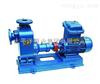 100WZ-25型自吸排污泵,100WZ自吸离心泵,WZ自吸排污泵专业厂家