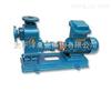 100BZH-20型自吸离心泵,100BZH自吸泵,太平洋BZH自吸离心泵样本