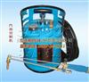 汽油节能焊割设备厂家,节能火焰金属切割机