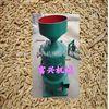【安徽水稻去皮机大型碾米机价格