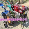 手扶旋耕机价格  小型手扶拖拉机价格