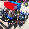 HB-FMJ-112多功能蔬菜播种机 免间苗手推蔬菜精播机
